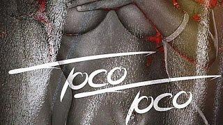 Video Arcangel - Toco Toco [Official Audio] MP3, 3GP, MP4, WEBM, AVI, FLV Agustus 2019