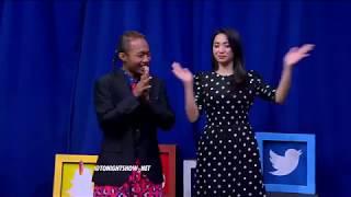 Video Bajindul Pake Bahasa Jawa, Hesti Bingung Gaes! MP3, 3GP, MP4, WEBM, AVI, FLV Oktober 2017