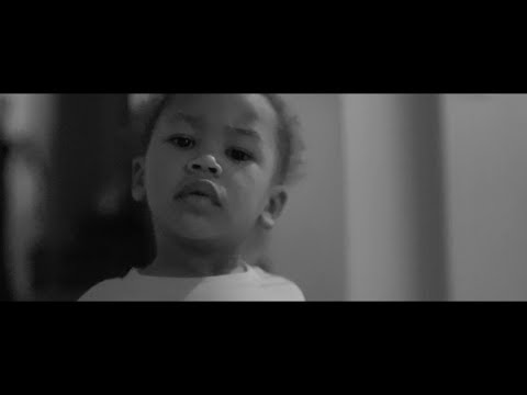 Download Dizzy Wright - FFL (Official Video) MP3