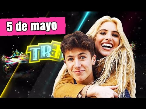 TRENDING 5 MAYO - PELEA DE CANELO VS CHÁVEZ JR, JUANPA Y LELE EN LOS MTV MIAW, 5 DE MAYO Y MÁS.