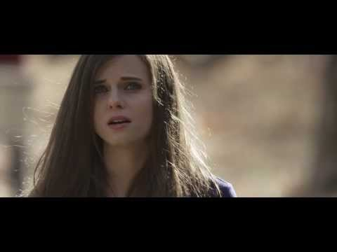 Ed Sheeran – I See Fire – The Hobbit (Cover) by Tiffany Alvord