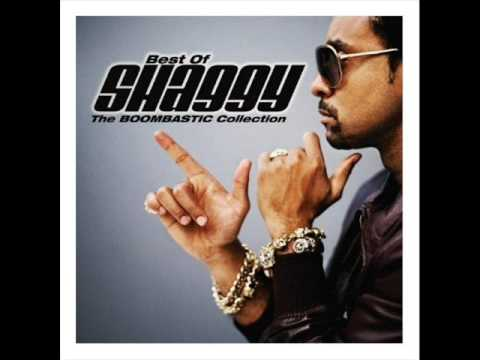 Tekst piosenki Shaggy - Gal Yu A Pepper po polsku