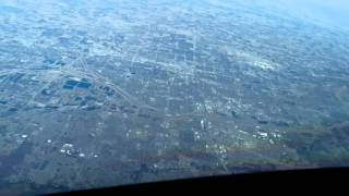 Ferrelview (MO) United States  city photos gallery : Kansas City, From The Air