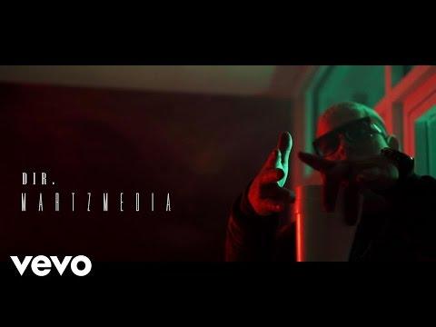 Maximus Wel - Pal Norte (Video Oficial)