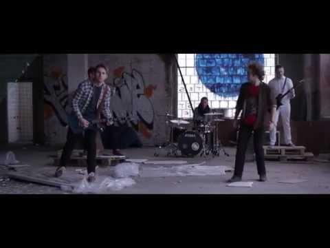 WolfRage - Ohne uns