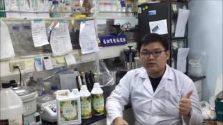 2016海峽兩岸襄陽青年創客大賽