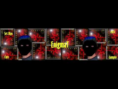 CTRL SHIFT DEFEAT – Eternal Paradox {Original Mix} {C U–T From Osmo Set}