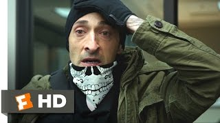 Nonton American Heist  2014    Robbery Gone Wrong Scene  6 10    Movieclips Film Subtitle Indonesia Streaming Movie Download