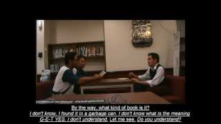 Video Mediation and  Negotiation in Family Conflict. Mediasi dan Negosiasi dalam konflik keluarga. MP3, 3GP, MP4, WEBM, AVI, FLV Maret 2018