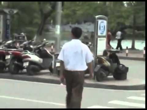 Sự khác biệt giữa TÂY và TA ở Việt Nam