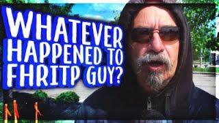 Video Whatever Happened to FHRITP Guy? MP3, 3GP, MP4, WEBM, AVI, FLV Desember 2018