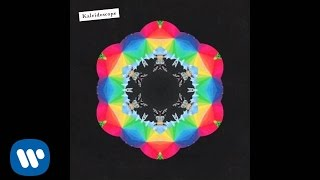 Coldplay - A Head Full Of Dreams (Kaleidoscope Clips)
