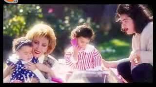 Beh Yadeh Mahsti feat. Helen Sepideh Hengameh Music Video Leila Forouhar