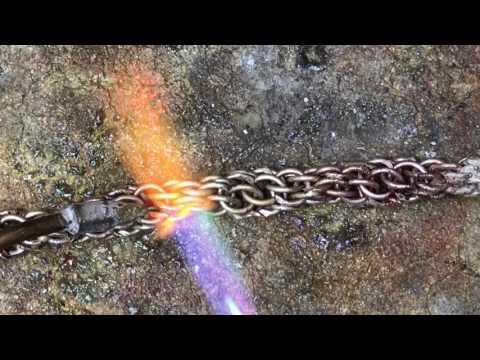 термобельем спаять цепь в ярославле создается защитная