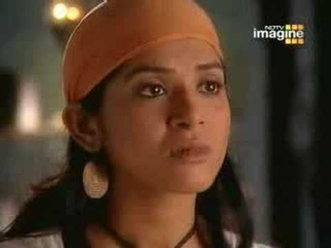 Video dharamveer 11th july 08 part-1 download in MP3, 3GP, MP4, WEBM, AVI, FLV January 2017