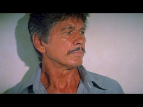 Caboblanco (1980) ORIGINAL TRAILER [HD 1080p]