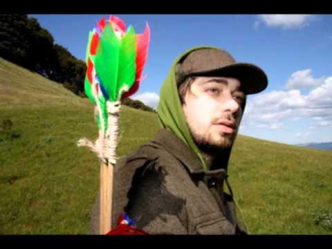 Tekst piosenki Aesop Rock - Shere Kahn po polsku
