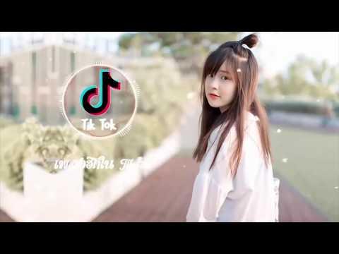 Tik Tok Remix 2018 - Best Tik Tok Of Thailand Remix 2018 - Thời lượng: 36 phút.