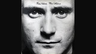 Video Phil Collins - In the Air Tonight MP3, 3GP, MP4, WEBM, AVI, FLV Juli 2019