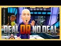 Deal Or No Deal Which Case Has The Million Play Along S