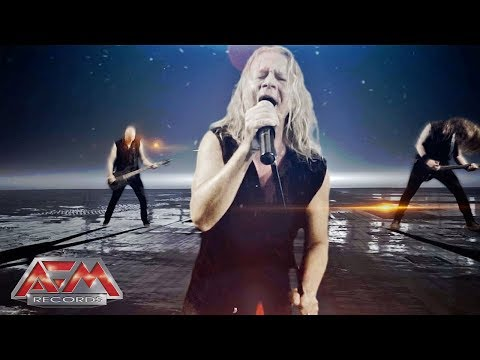 NOCTURNAL RITES - Repent My Sins (2017) // official clip // AFM Records