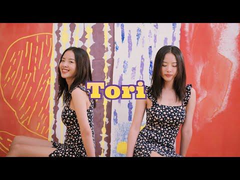 TORI | Vũ Thanh Vân