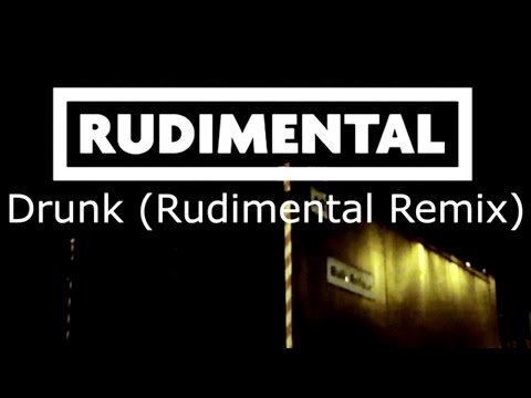 Rudimental - Rudimental's new single 'Feel the Love' out 28th May Pre-order on iTunes - http://bit.ly/JCParE Download this remix now by visiting http://facebook.com/rudim...