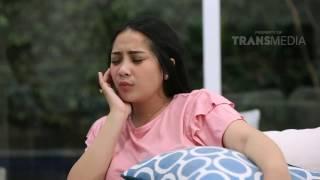 Video JANJI SUCI - Memsye Ngidam Mangga (23/04/2017) Part 1 MP3, 3GP, MP4, WEBM, AVI, FLV Oktober 2018