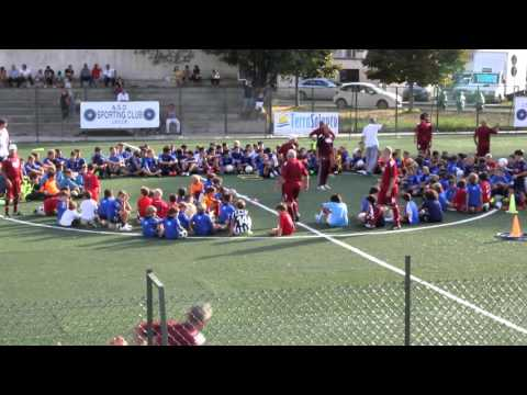 Open Day 2015 - video 3
