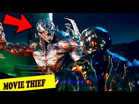[TỔNG HỢP] 10 Chủng Tộc NGOÀI HÀNH TINH Mạnh Mẽ Nhất| Top Stronggest Alien - Thời lượng: 10:04.