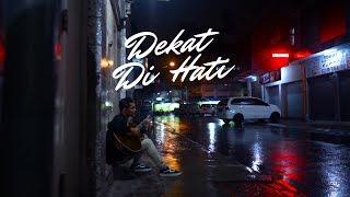 Video RAN - Dekat di Hati (Falah Cover) MP3, 3GP, MP4, WEBM, AVI, FLV April 2018