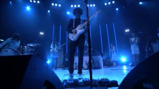 Jack White - Ball and Biscuit