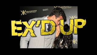 Nonton Top Celebrity Breaks Up   The Exd Up Chart 2011 To 2012 Film Subtitle Indonesia Streaming Movie Download