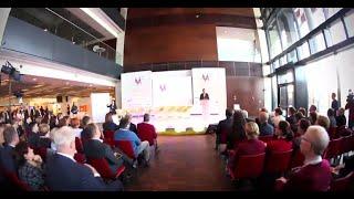 6. Forum Rozwoju Mazowsza