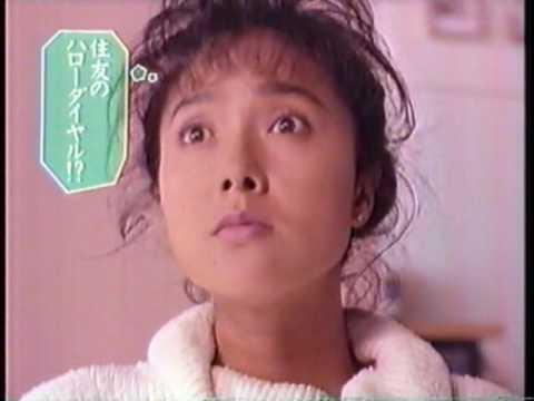 浅野ゆう子の画像 p1_9