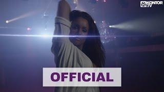 Video Deorro - Yee (Official Video HD) MP3, 3GP, MP4, WEBM, AVI, FLV September 2017