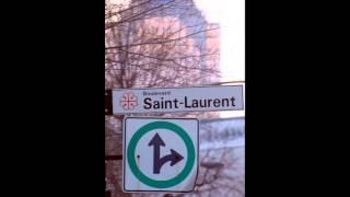 Coeur de Pirate - Saint Laurent (Subs + Español)