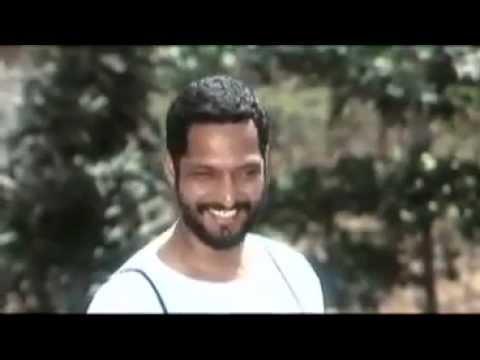 Revolutionary Speech Given by Nana Patekar From Krantiveer Movie | Showing you a mirror