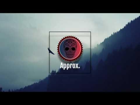 Format:B - Whippp (Original Mix)