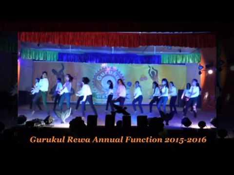 Video Gurukul Rewa Annual Function 2015-16_world best download in MP3, 3GP, MP4, WEBM, AVI, FLV January 2017