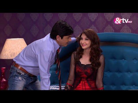 Bhabi Ji Ghar Par Hain - Episode 390 - August 25,