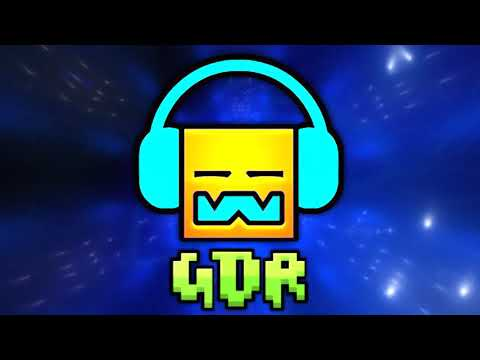 EnV - The Ice Pack Rises [ Geometry Dash Music ]
