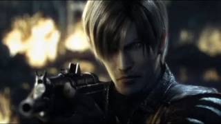 Nonton Resident Evil  Damnation Trailer Film Subtitle Indonesia Streaming Movie Download