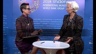 Video Indonesia Tidak Perlu Berhutang Lagi ke IMF MP3, 3GP, MP4, WEBM, AVI, FLV Oktober 2018