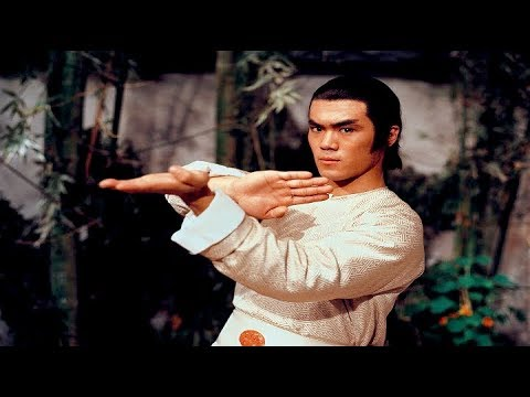 SHAOLIN INVINCIBLE GUYS | 雙形鷹爪手 | Chi Kuan-Chun | 戚冠軍 |  Shaolin Action Movie | English | 武侠电影 | 武道 - Thời lượng: 1 giờ, 28 phút.