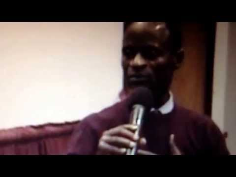 """TESTIMONY OF DEATH,HELL AND HEAVEN EXPERIENCE PT 3: """"SUPERNATURAL ENCOUNTER WITH HEAVEN AND HELL"""""""