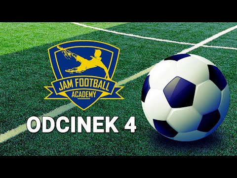 Video J.A.M. FOOTBALL ACADEMY odc.4 download in MP3, 3GP, MP4, WEBM, AVI, FLV January 2017