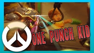 Pieman's Channel: https://www.youtube.com/user/Pieman6260By embracing the Punching Kid, we are able to achieve premium Play of the Game, and actually win a couple games.Don't forget to leave a COMMENT to let me know what you thought about the video. Also drop a LIKE if you enjoyed it, and SUBSCRIBE for more videos!Endslate Theme: Catchphrase!Song Link: https://youtu.be/YsiosrGGCK8Enermatrix's channel: https://www.youtube.com/channel/UC1j3_ktqSSkkZNQQrxEZC0gLinks--------------------------------------------Facebook Page: https://www.facebook.com/jmotion0/Twitter: https://twitter.com/JMotion0