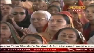 """Please watch: """"kahan lage mohan maiya maiya कहनलगे मोहन मैया मैया by P.P.Shri Krishna Chandra Shastri Ji Thakur ji""""..."""