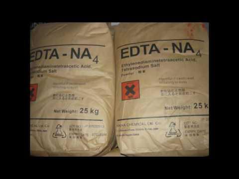 Cung cấp hóa chất giá rẻ tại Đồng Nai